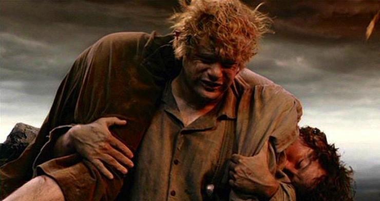 Frodo03
