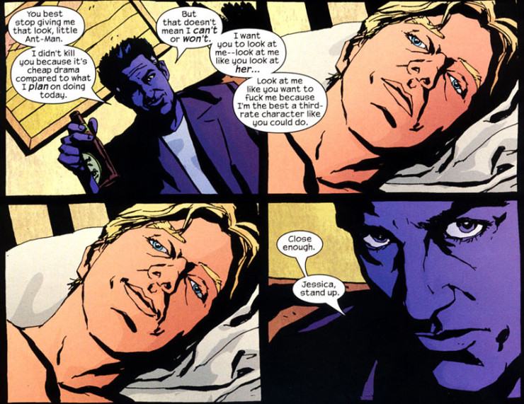 Hero-Envy-The-Purple-Man3