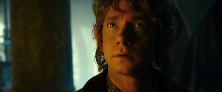 Hobbit-Extended01