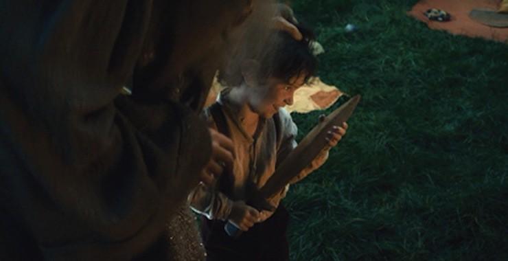 Hobbit-Extended09