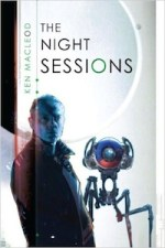 NightSessionsCover