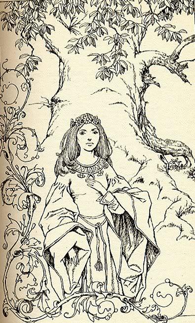 amberle-elfstones