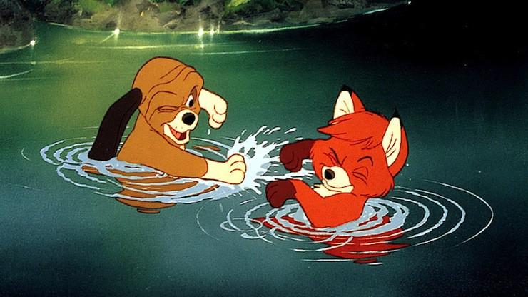 fox-hound6