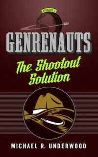 shootout-solution