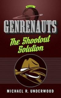shootout-solution