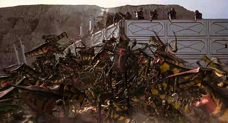 starship-troopers2