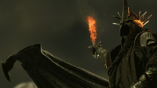 the lord of the rings nazgul the witch king ringwraith the return of the king 1920x1080 wallpaper_www.wall321.com_70