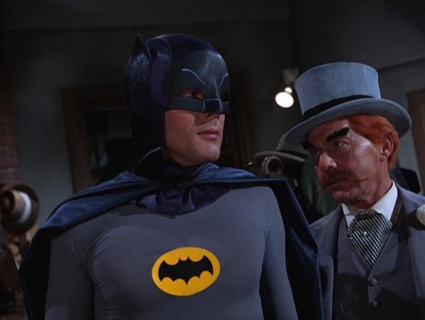 Batman-13thHat02