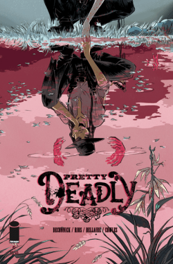 PL_PrettyDeadly_cover