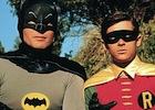 batman-robin-related