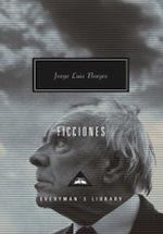 borges-fictions