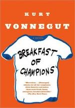 breakfast-champions