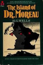 dr-moreau
