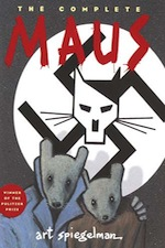 maus-cover-1