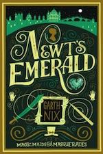 newts-emerald