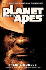 planet-apes-cover