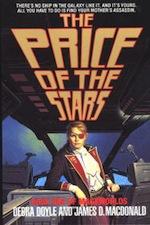 price-of-stars