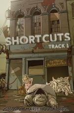 shortcuts-track-1