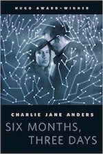 six-months-book-cover