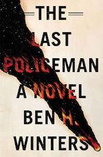 The Last Policeman adaptation