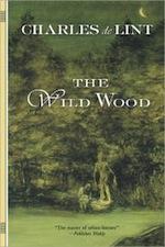 wild-wood