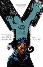 y-vol-1-cover
