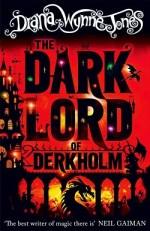 Author101_DWJ-Derkholm