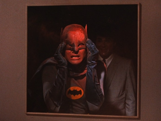 Batman-FalseFace11