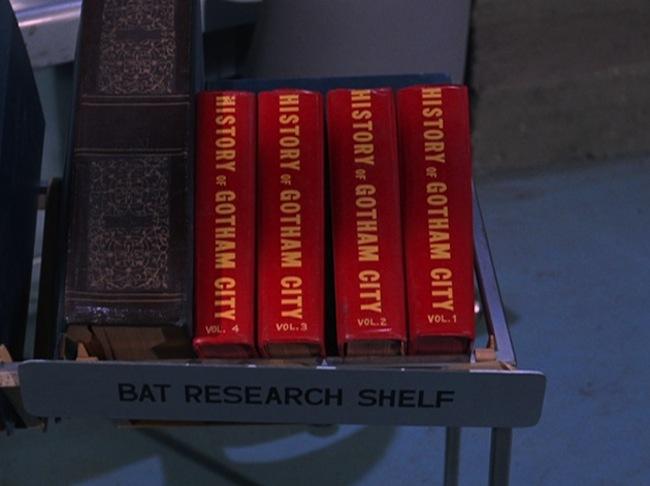 Batman-Purrfect06