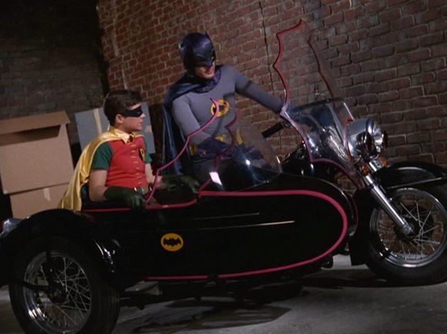 BatmanPenguin01