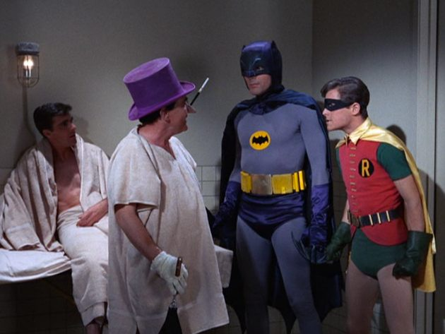 BatmanPenguin05