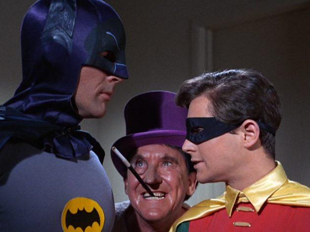 BatmanPenguin07