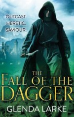 FALL-DAGGER-to-launch-CROPPED-600x945