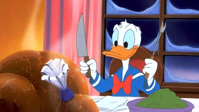 A Very Christmas Mickey Mickey S Christmas Carol And The Gift Of The Magi Tor Com
