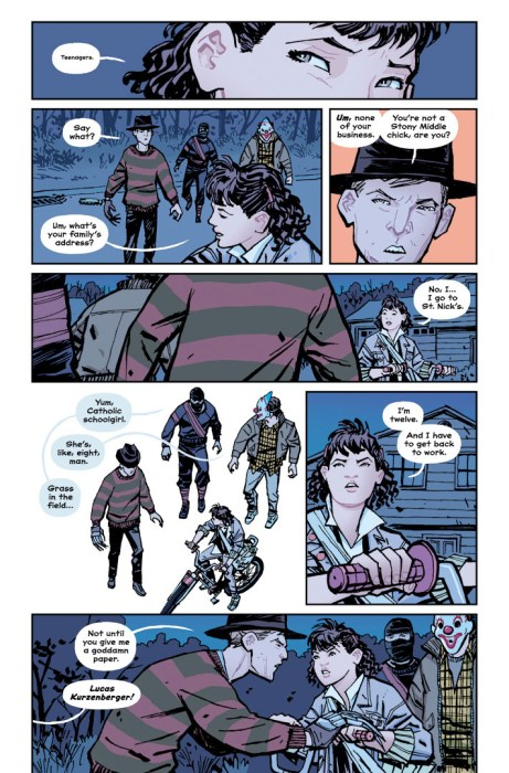 PL_PaperGirls-comic