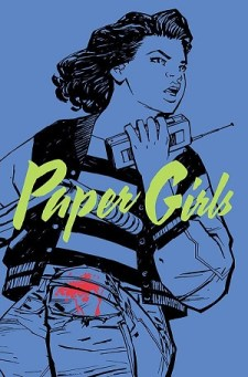 PL_PaperGirls-cover