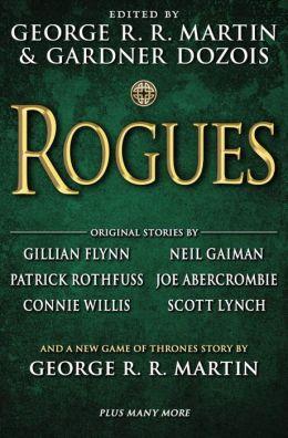 Rogues_2014-1st_ed._cover.jpg?fit\u003d2