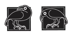 WOT-ravens