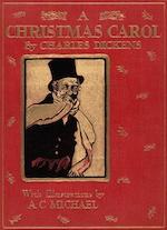a-christmas-carol-book