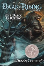 The Dark is Rising Susan Cooper