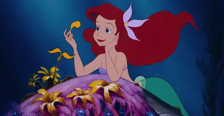 little-mermaid01