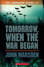 tommorow-war