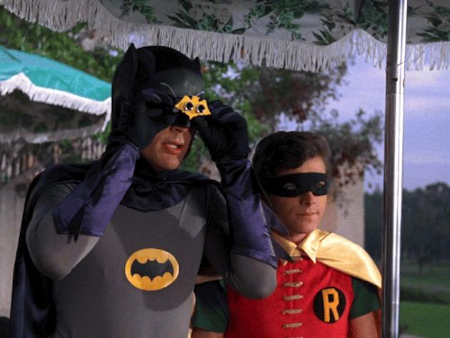 Batman-Ace07