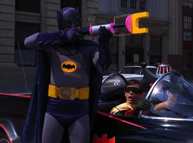 Batman-Bookworm04