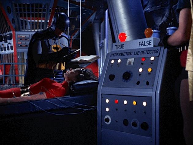 Batman-Bookworm13