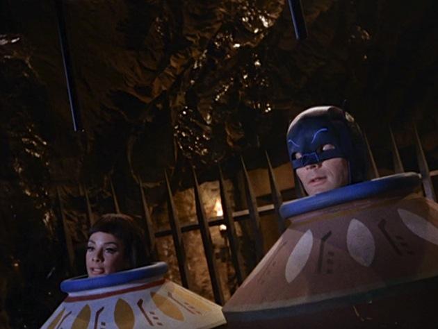Batman-Tut09