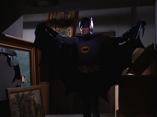 Batman-Wax10