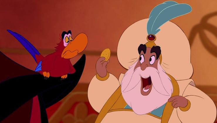 DisneyAladdin06