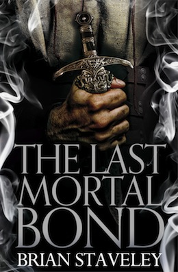 Last-Mortal-Bond-UK