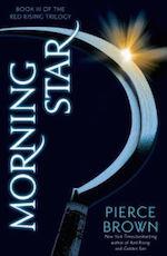Barnes & Noble Booksellers Picks February 2016